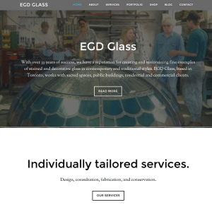 EGD Glass Blog Post New Website